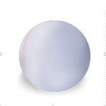 Calcedonio azzurro
